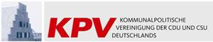 KPV_Logo-fure-kap