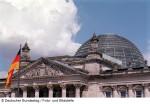 ©Deutscher Bundestag