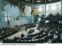©Deutscher Bundestag_Presse-Service STeponaitis