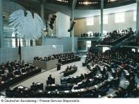 ©Deutscher-Bundestag_Presse-Service-STeponaitis_Web