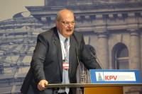 2016-11-12 KPV Bundeskongress Bielefeld-1158