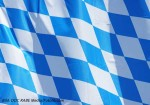 23483214_©-DOC-RABE-Media-fotolia