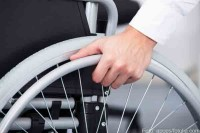 58459317_-Businessman-On-Wheelchair©-apops-_fotolia