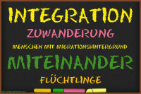 62789339_Integration©-fotohansel-fotolia