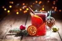 72913365_Weihnachtsmarkt---Leckerer-Glühwein©-Floydine_fotolia