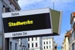 75839163_Stadtwerke_Thomas-Reimer_Fotolia