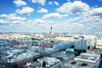 Berlin©Veronika-Vasilyuk-Fotolia