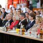 KPV-Kongress-kommunal-2013-EV9A0096