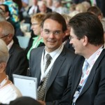 KPV-Kongress-kommunal-2013-Ingbert-Liebing