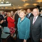 KPV-Kongress-kommunal-2013-Angela Merkel-Peter-Götz-3