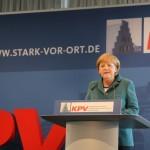 KPV-Kongress-kommunal-2013-Angela Merkel-3