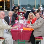 KPV-Kongress-kommunal-2013-EV9A9454