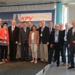 KPV-Kongress-kommunal-2013-EV9A9766