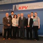 KPV-Kongress-kommunal-2013-EV9A9784
