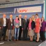 KPV-Kongress-kommunal-2013-EV9A9787