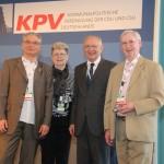 KPV-Kongress-kommunal-2013-EV9A9800