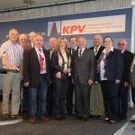 KPV-Kongress-kommunal-2013-EV9A9805