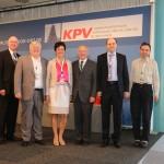 KPV-Kongress-kommunal-2013-EV9A9814