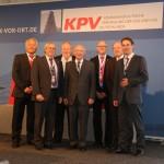 KPV-Kongress-kommunal-2013-EV9A9826