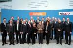 Netzwerk Große Städte, Foto: CDU Deutschlands