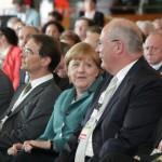 KPV-Kongress-kommunal-2013-Angela Merkel