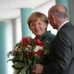 KPV-Kongress-kommunal-2013-Angela Merkel und Peter Götz-2