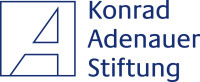 KAS_Logo_blau