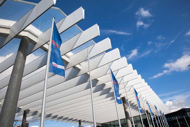 KPV-Kongress-kommunal-Nuernberg-2012