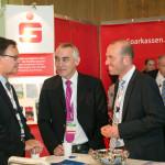 Kommunalkongress 2013-081
