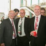 Kommunalkongress 2013-111