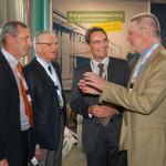 Kommunalkongress 2013-112