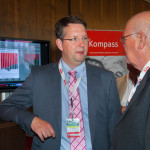 Kommunalkongress 2013-130