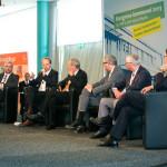 Kommunalkongress 2013-345