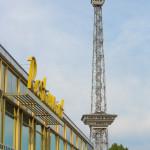 Kommunalkongress 2013-390