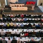 Kommunalkongress 2013-609