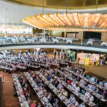 Kommunalkongress 2013-614