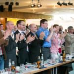 Kommunalkongress 2013-647