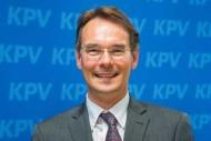Kommunalkongress-Liebing-kpv