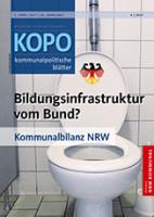 Kopo 04-2017_Titel_Internet