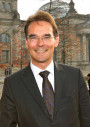 Pressefoto Ingbert Liebing