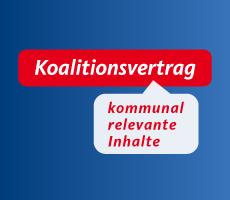reg-prov2