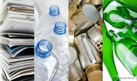 recyclable-materials-©-itestro-#30189808