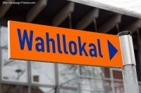 wahllokal Fotolia_©-hd-design