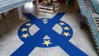 Vor der Wahl: Gesprächskreis Europapolitik kommt zusammen