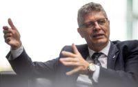 Christian Haase MdB zum 30. Jahrestag der Wiedervereinigung