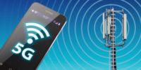 Bundesnetzagentur muss regionale Frequenzvergabe zulassen
