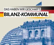 Bilanz_kommunal_final-1-copy