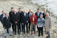 Klausurtagung der AG Kommunalpolitik