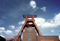 Arbeitskreis Große Städte tagt in Essen