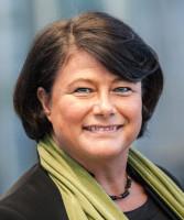 Europawahl: Sabine Verheyen auf NRW-Listenplatz #3 gewählt!
